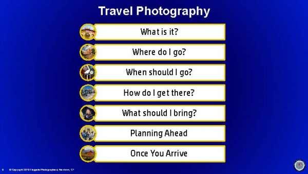 2019-04-Rhonda-Travel-003