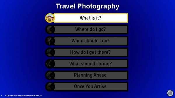 2019-04-Rhonda-Travel-005