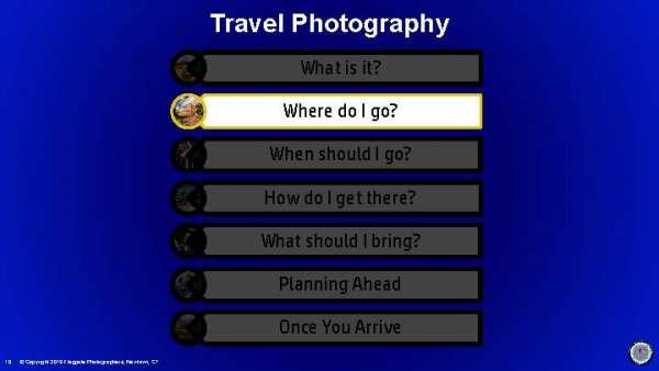 2019-04-Rhonda-Travel-019