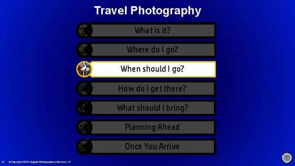 2019-04-Rhonda-Travel-031