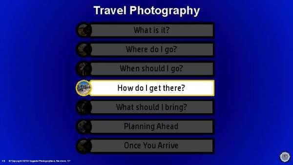 2019-04-Rhonda-Travel-043
