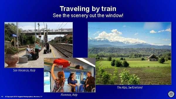 2019-04-Rhonda-Travel-045