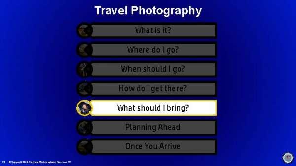 2019-04-Rhonda-Travel-049