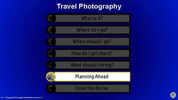 2019-04-Rhonda-Travel-053