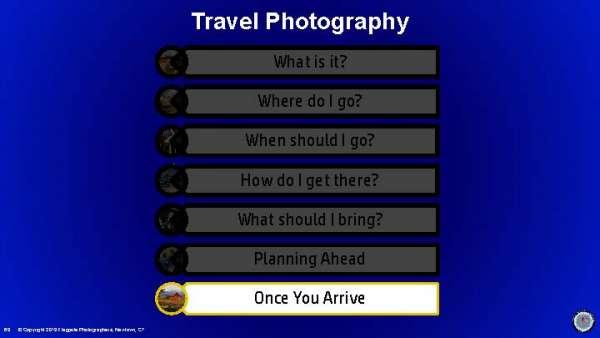 2019-04-Rhonda-Travel-063