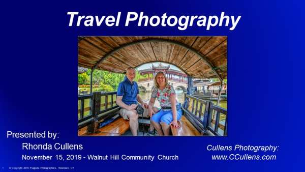 rhonda-travel-whcc-001