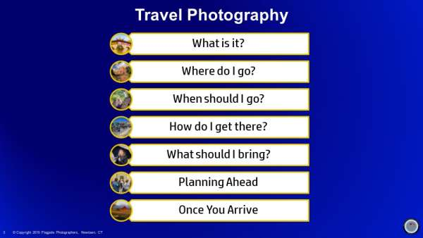 rhonda-travel-whcc-003