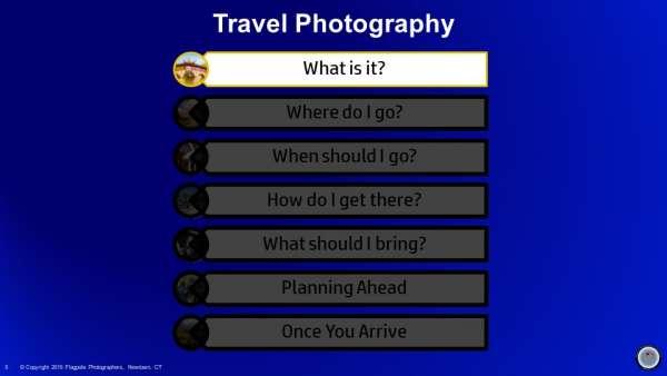 rhonda-travel-whcc-005