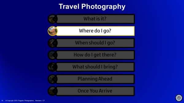 rhonda-travel-whcc-018