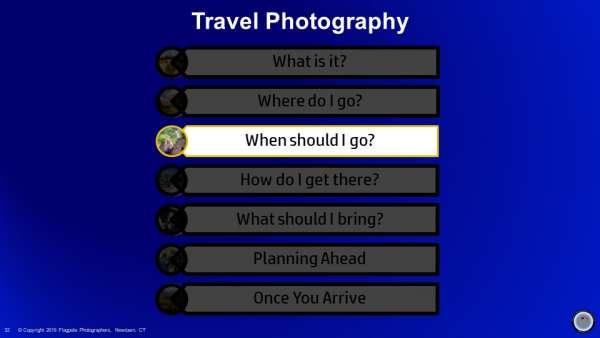 rhonda-travel-whcc-032