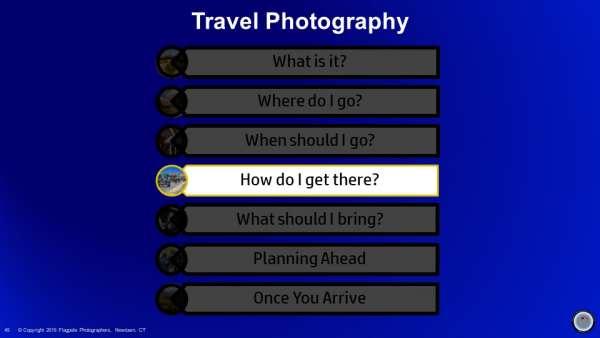 rhonda-travel-whcc-045