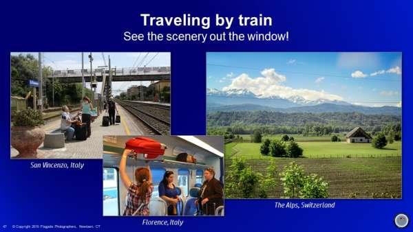rhonda-travel-whcc-047