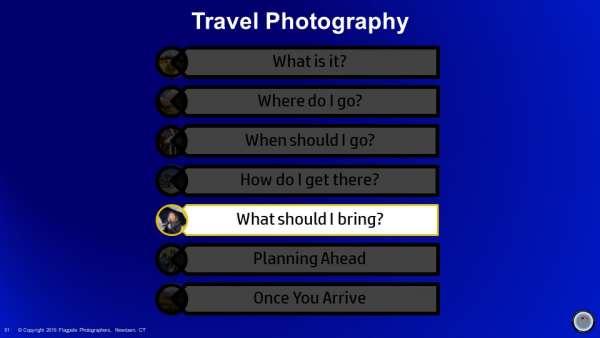 rhonda-travel-whcc-051