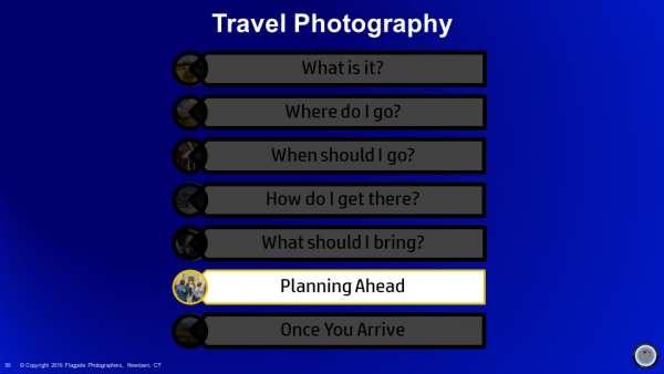 rhonda-travel-whcc-055