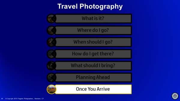 rhonda-travel-whcc-065
