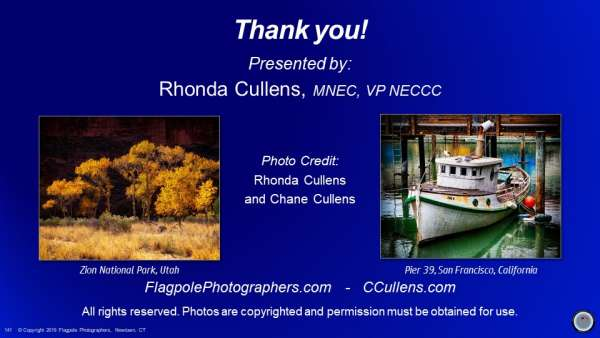 rhonda-travel-whcc-141