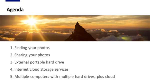 5-Best-Ways-To-Avoid-Losing-Your-Photographs-Our-Digital-World03