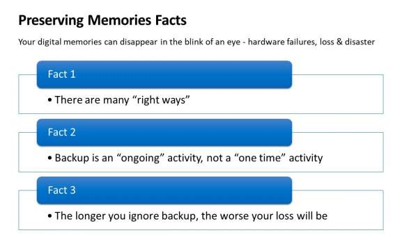 5-Best-Ways-To-Avoid-Losing-Your-Photographs-Our-Digital-World05