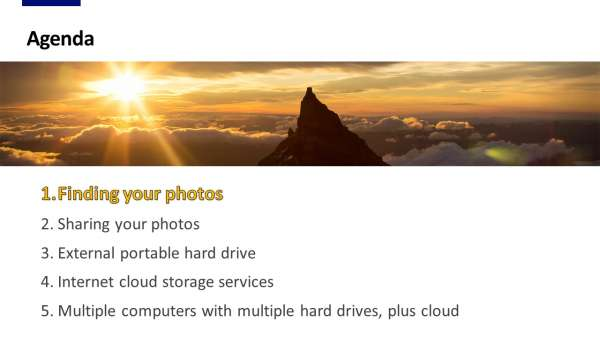 5-Best-Ways-To-Avoid-Losing-Your-Photographs-Our-Digital-World06
