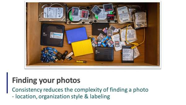 5-Best-Ways-To-Avoid-Losing-Your-Photographs-Our-Digital-World08