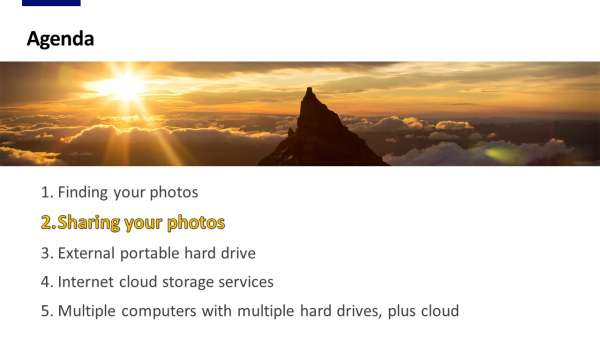 5-Best-Ways-To-Avoid-Losing-Your-Photographs-Our-Digital-World14