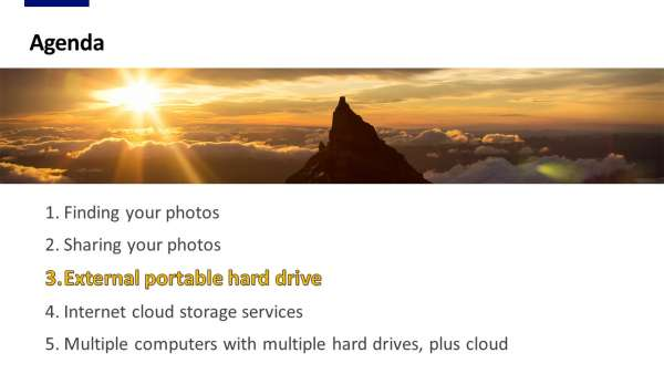5-Best-Ways-To-Avoid-Losing-Your-Photographs-Our-Digital-World18
