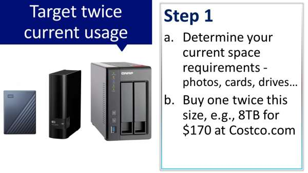 5-Best-Ways-To-Avoid-Losing-Your-Photographs-Our-Digital-World22