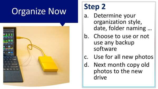 5-Best-Ways-To-Avoid-Losing-Your-Photographs-Our-Digital-World23