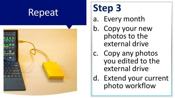 5-Best-Ways-To-Avoid-Losing-Your-Photographs-Our-Digital-World24