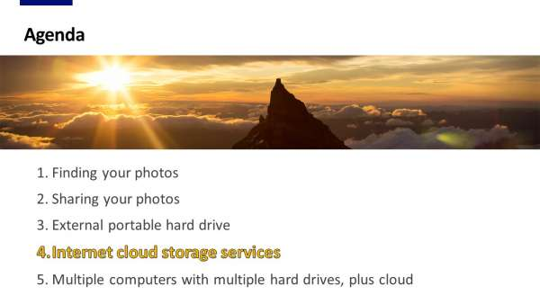 5-Best-Ways-To-Avoid-Losing-Your-Photographs-Our-Digital-World27