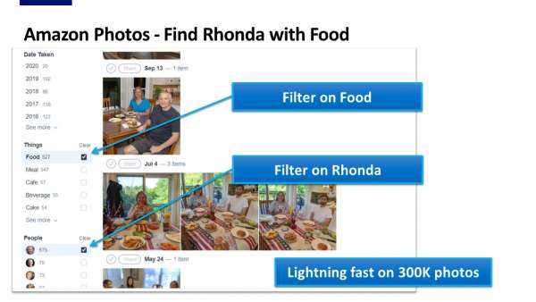 5-Best-Ways-To-Avoid-Losing-Your-Photographs-Our-Digital-World37