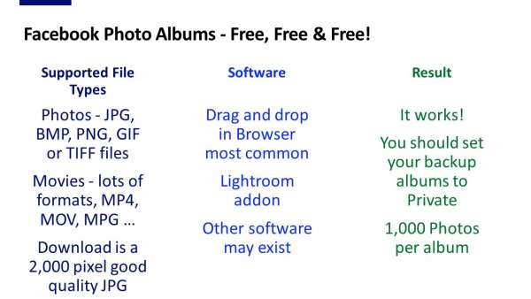 5-Best-Ways-To-Avoid-Losing-Your-Photographs-Our-Digital-World39