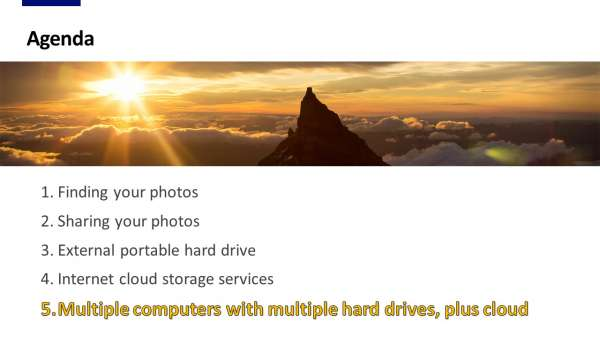 5-Best-Ways-To-Avoid-Losing-Your-Photographs-Our-Digital-World41