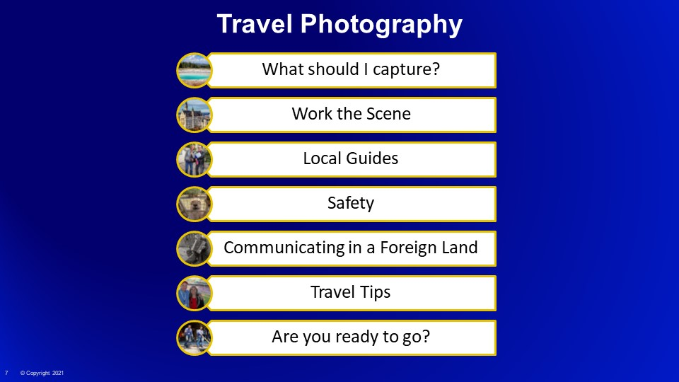 20210322-Travel-Photography-COPS-007
