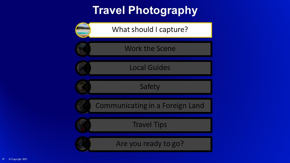 20210322-Travel-Photography-COPS-097