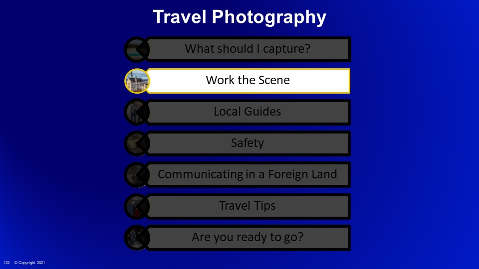 20210322-Travel-Photography-COPS-122