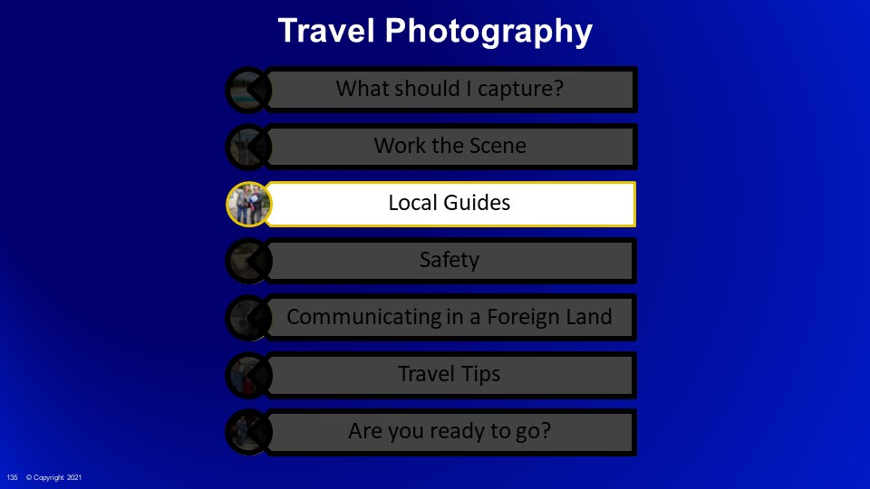 20210322-Travel-Photography-COPS-135