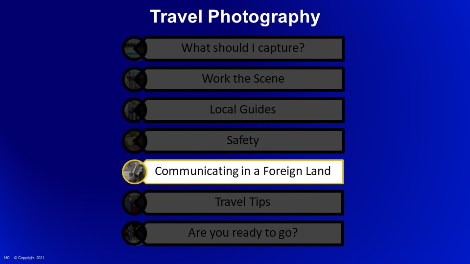 20210322-Travel-Photography-COPS-150