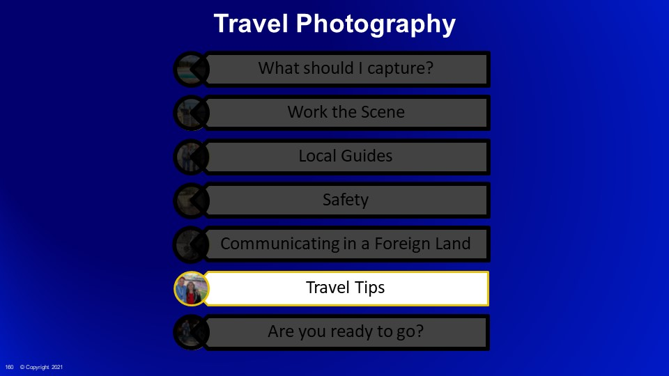 20210322-Travel-Photography-COPS-160