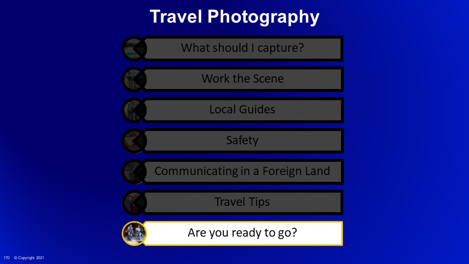 20210322-Travel-Photography-COPS-170