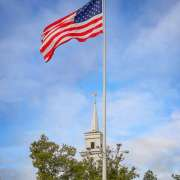 04a-Chane-Cullens-20130914_073623_5D-1-power-lines-removed-color-efex-flag-raised-cleaned-up-c-300-8x10