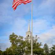 10-Chane-Cullens-20130914_073623_5D-1-power-lines-removed-color-efex-flag-raised-cleaned-up-c
